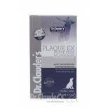 Dantų pasta šunims PLAQUE EX FORTE PLUS, 100 ml