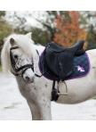 Pobalnis Unicorn Luky