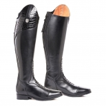 Jojimo batai Sovereign Lux