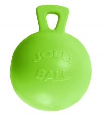 Jolly Ball kamuolys su vaisių aromatu