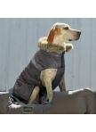 Apsiaustas šuniui Eskadron