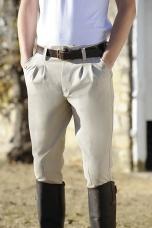 Vyriškos varžybinės kelnės Justin