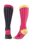 Vaikiškų kojinių rinkinukas Unicorn