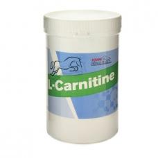 Maisto papildas L-Carnitine raumenų metabolizmui