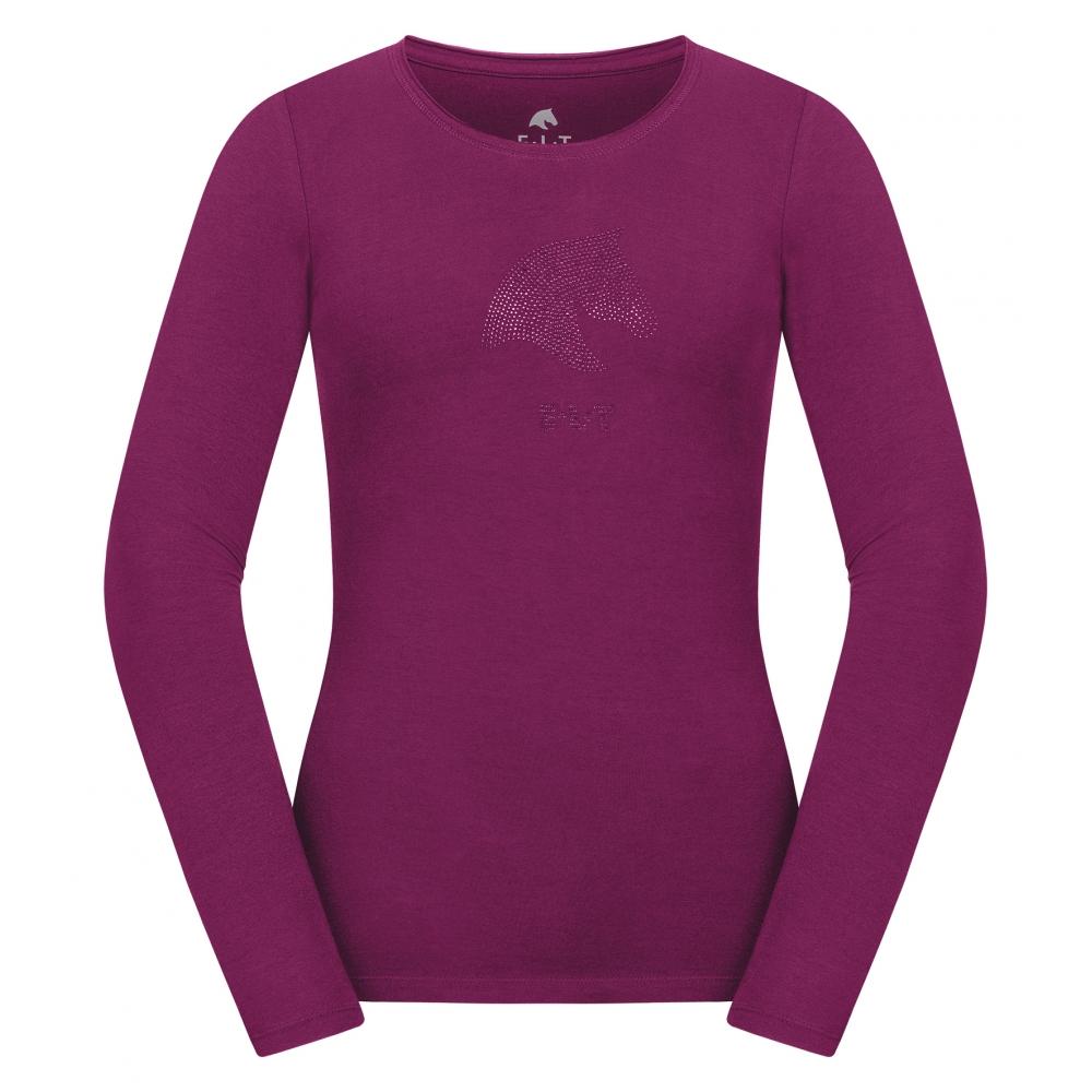 Marškinėliai Frisco