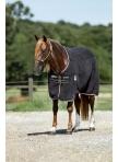 RAMBO®  Deluxe Pony dvigubo flyso gūnia