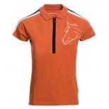 Marškinėliai Flamboro Sporty