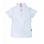 Varžybiniai marškinėliai mergaitėms Emma