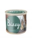 Papildymas žaislui Bizzy Ball, 1 kg