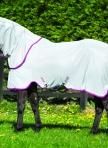 HORSEWARE