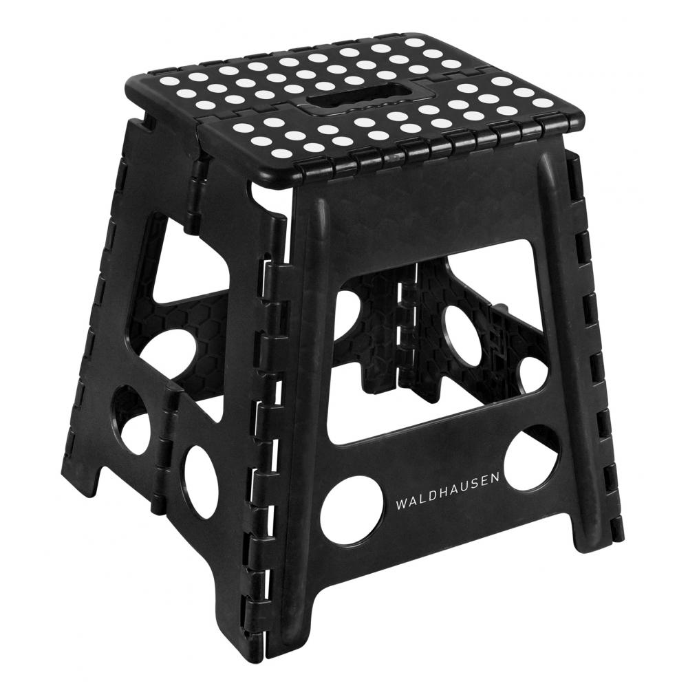 Praktiška arklidžių kėdutė