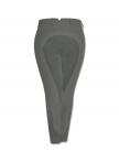 Didesnių dydžių platėjančios kelnės Elena