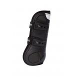 Kojų apsaugos FLEXISOFT AIR, priekinės