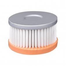Super Dandy kailio siurblio atsarginis filtras