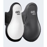 Kojų apsaugos su geliu GEL TEC, priekinės