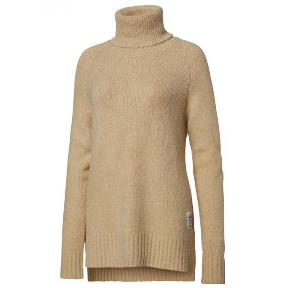 Megztinis Tiffany
