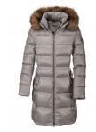 Moteriškas paltas AMARA