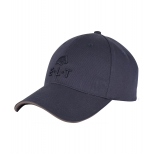Kepurė Dany