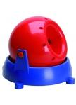 Likit Tongue Twister laižomas žaislas