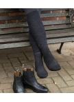 Kojinės ROYAL