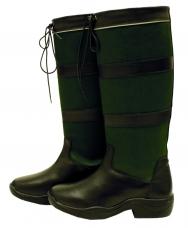 Termo / arklidžių batai