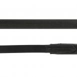 Guminiai pavadžiai X-Line