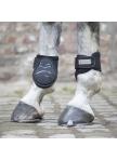 Kojų apsaugos Basic Memory, galinės