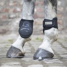Bintai ir kojų apsaugos