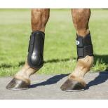 Kojų apsaugos BREATHOPREN®