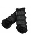 Kojų apsaugos SOFT FAUX FUR