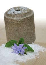 Mineralinė druska LollyRoll Anise, 2 vnt.