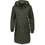 Moteriškas paltas IVY