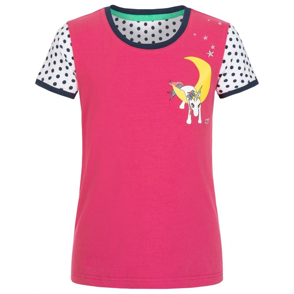 Vaikiški marškinėliai Vinni