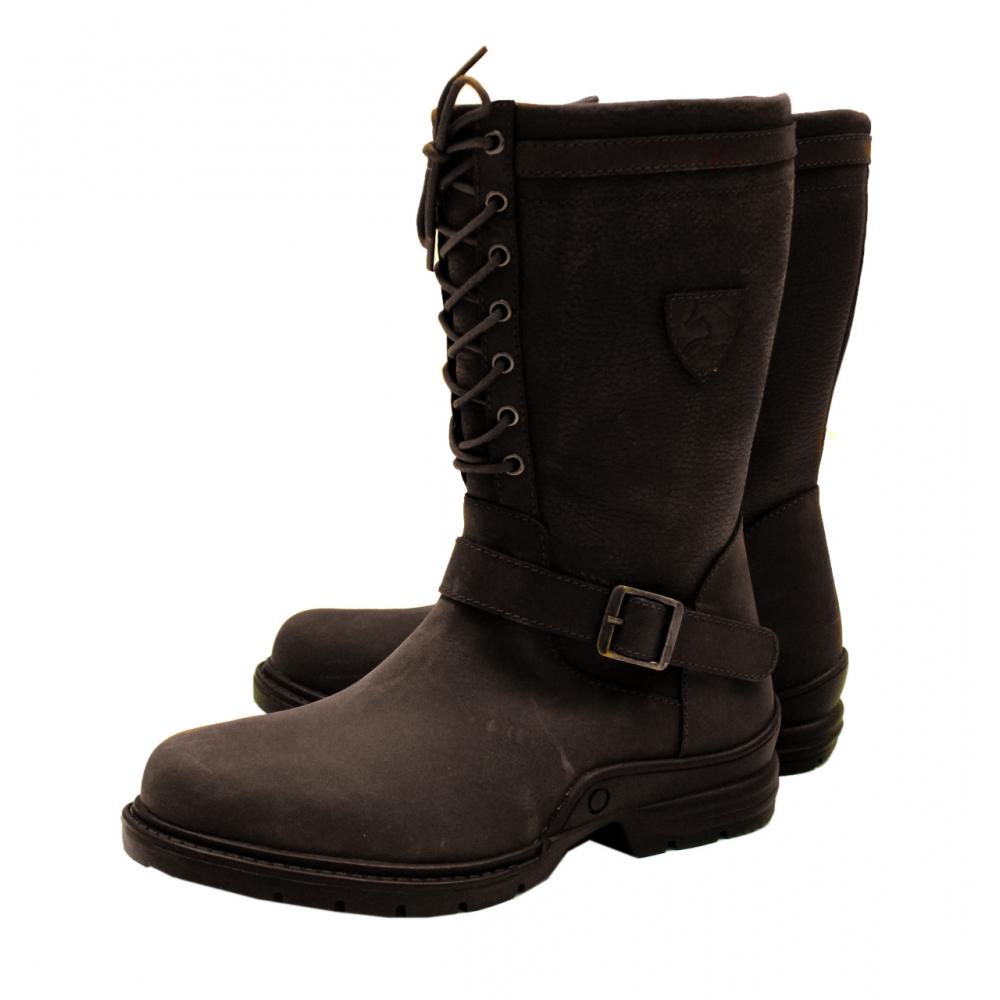 Jojimo batai Country
