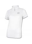 Varžybiniai marškinėliai X-Static