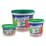 Maisto papildas Premier E, 1.5kg