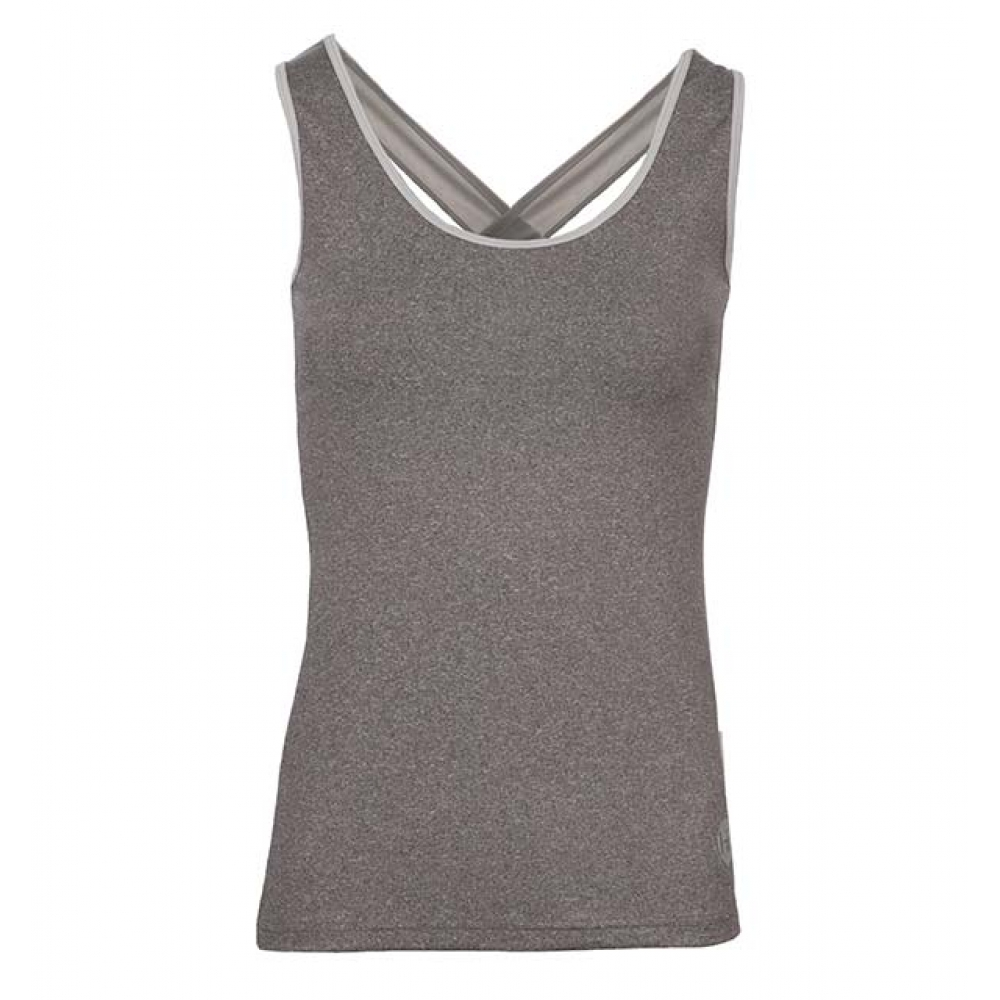 Marškinėliai Aoife Training