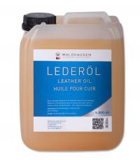 Aliejus odinio inventoriaus priežiūrai, 5000 ml