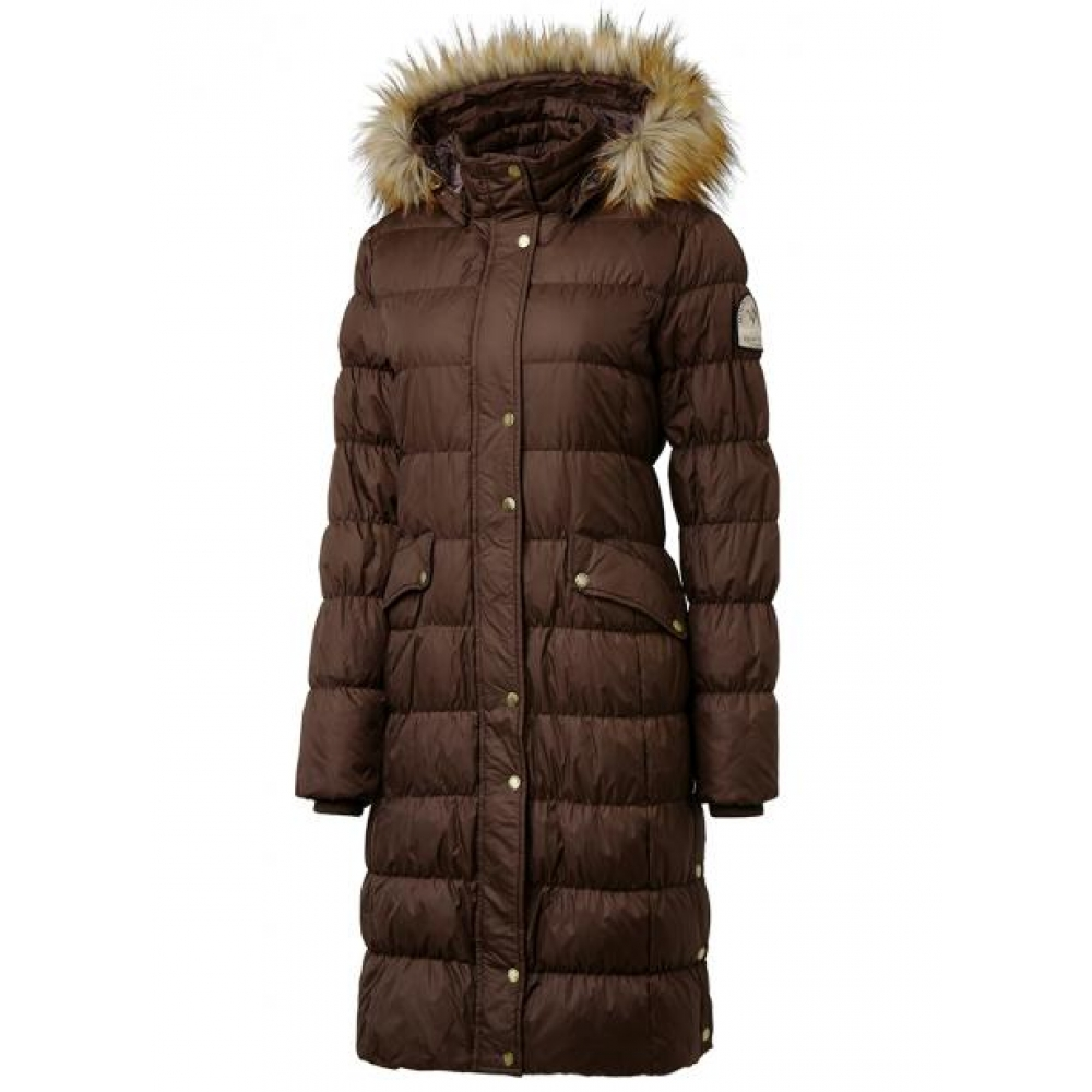 Paltas Lauren