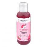 Kvapnus šampūnas Unicorn