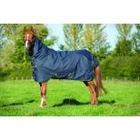 Pony Amigo® Bravo 12 Plus gūnia laukui, 250g