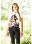 Marškinėliai Zoe
