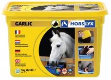 Horslyx Garlic laižalas