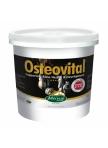 Maisto papildas kaulams Osteovital