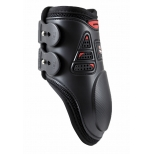 Kojų apsaugos Kevlar Airtechnology, galinės