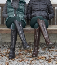 WALDHAUSEN rudens/žiemos kolekcija 2020/2021 > RAITELIUI