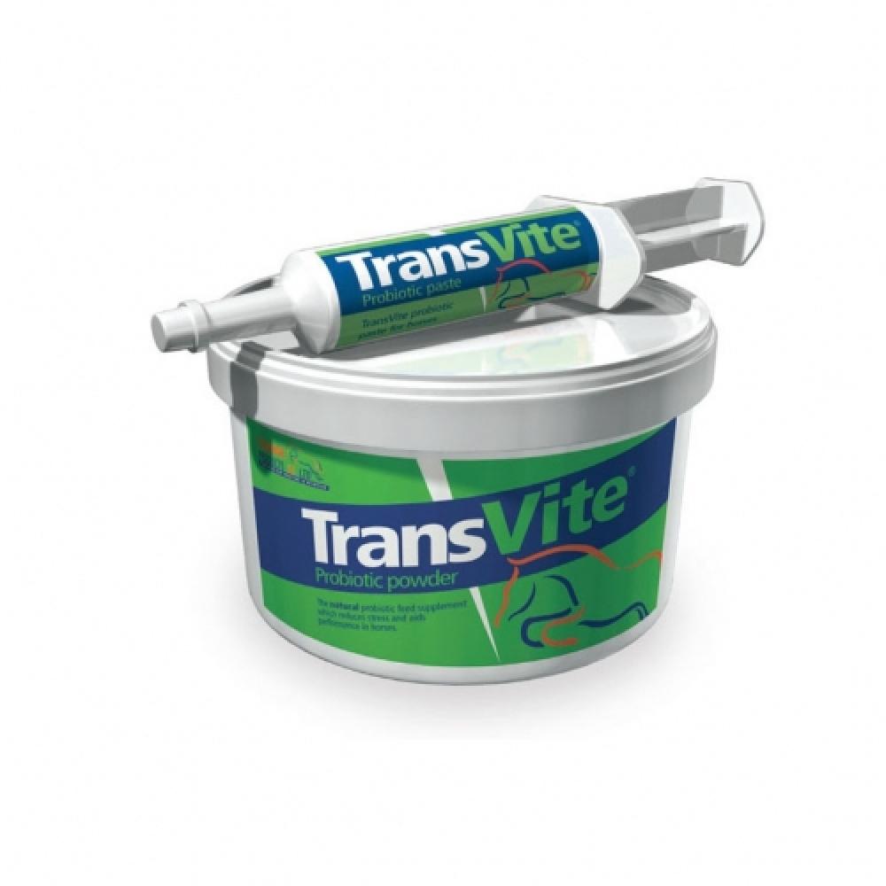Maisto papildas TransVite, 1.5kg