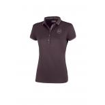 Moteriški marškinėliai Pikeur Dasha