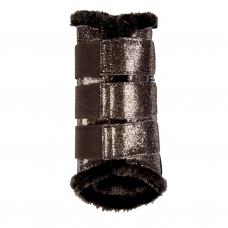 Kojų apsaugos Comfort Glitter