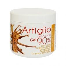 Gelis Artiglio 90 % su velnio letena, 500 ml